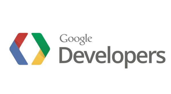 Android 4.1.2: Google rilascia le immagini ufficiali per Nexus 7 e Galaxy Nexus [UPDATE]