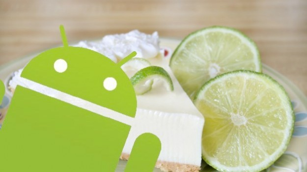 Key-Lime-Pie-Android-625x350
