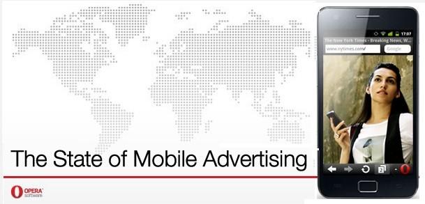 La pubblicità su Android offre meno guadagni rispetto ad altre piattaforme