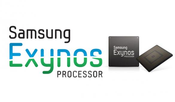 Samsung Exynos 5: ecco i test benchmark e la piattaforma di sviluppo