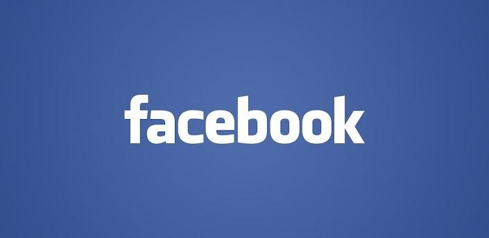 Facebook per Android si aggiorna con i messaggi vocali e altre novità