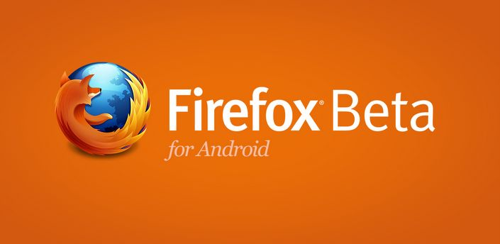 Firefox Beta: disponibile un nuovo aggiornamento alla versione 20
