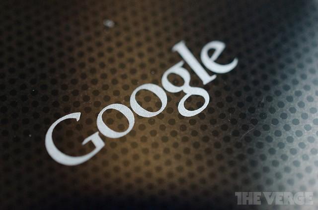 Android 5.0 Key Lime Pie e il Kernel 3.8 verranno forse presentati al Google I/O