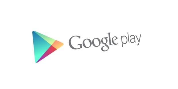 In futuro sarà possibile acquistare credito da usare su Google Play sul web store