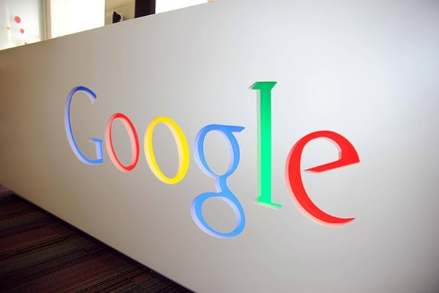 Google supera IBM e diventa il secondo marchio di maggior valore al mondo, dopo Apple