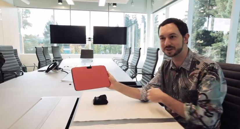 Nexus 4, Nexus 10, Android 4.2: un primo approfondimento da The Verge [VIDEO]