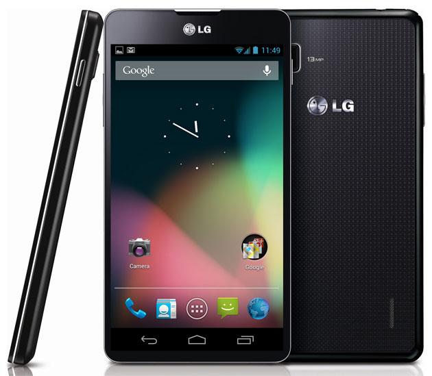 Google e LG presenteranno il prossimo dispositivo Nexus a fine mese [RUMOR]