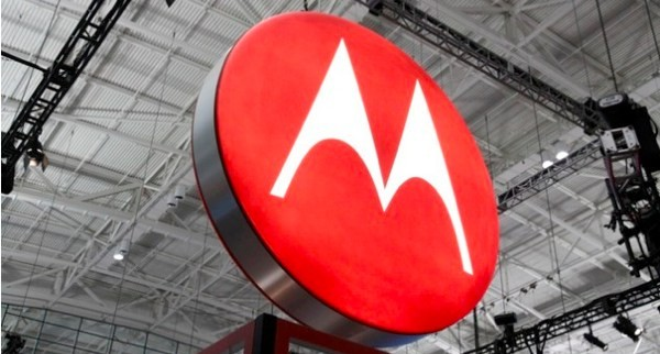 Motorola: l'applicazione Fotocamera disponibile al download manuale