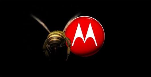 Motorola rinnova il proprio sito tedesco: eliminati molti smartphone