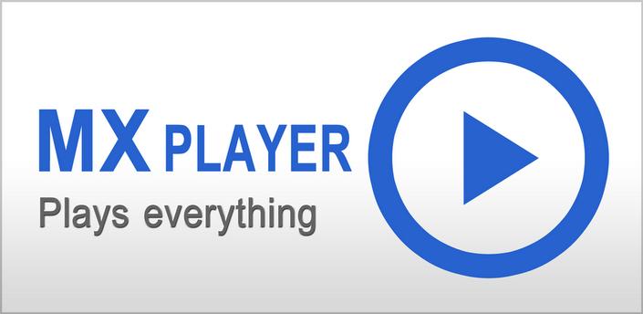 MX Player si aggiorna alla versione 1.7.6 introducendo delle interessanti novità
