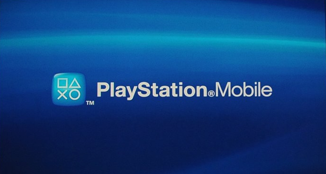 PlayStation Mobile disponibile per Android: ecco tutti i dispositivi certificati