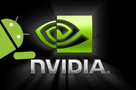 Nvidia: con Tegra 3 pronto ad appoggiare l'Open Source di Android
