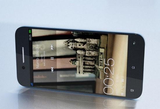 I display Full HD sono realmente essenziali?