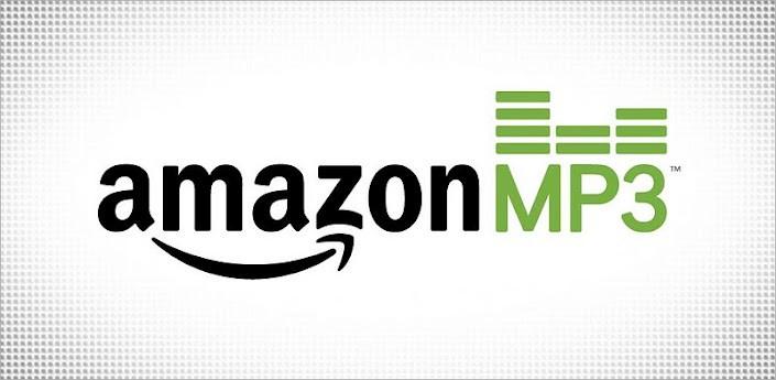 Amazon lancia in Italia il proprio MP3 Store ed il Cloud Player