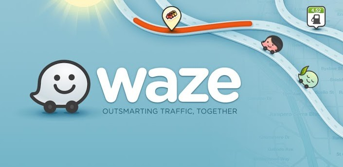 Google interessata all'acquisizione di Waze per un Google Maps sempre più social