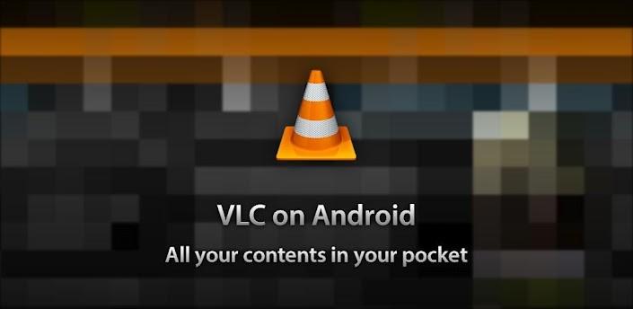 VLC: nuovo update con supporto Tegra 2