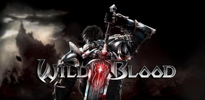 Wild Blood: aggiornamento con nuova modalità multiplayer, armi e altro