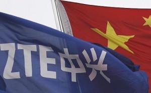 Il governo americano contro Huawei e Zte: