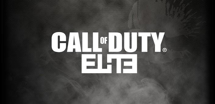 Call of Duty Elite si aggiorna con il supporto a Black Ops II