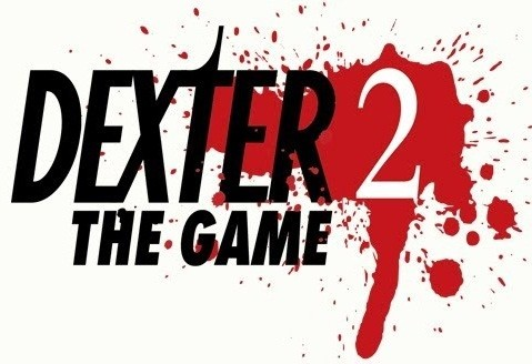 Dexter The Game 2 sbarca sul Play Store