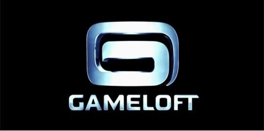 Gameloft: giochi Android in promozione per tutto il fine settimana a 0,99$