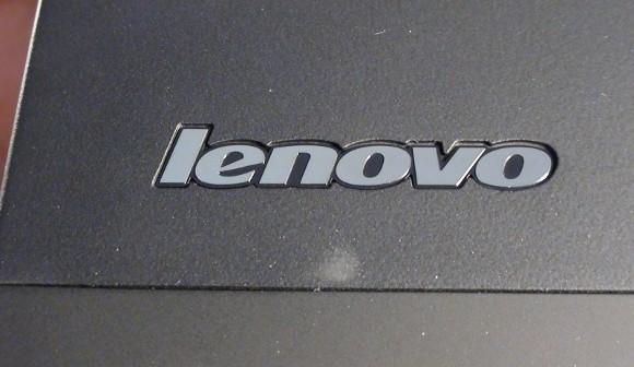 Lenovo annuncia l'S5000, un tablet da 7