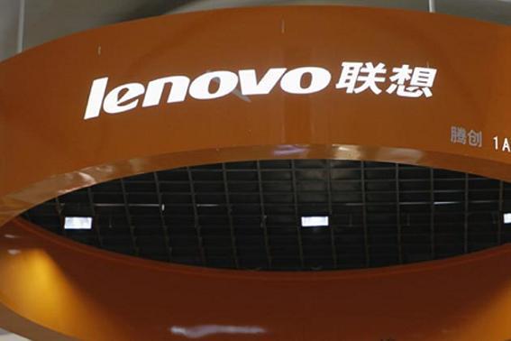 Lenovo nel 2013 sorpasserà Samsung in Cina