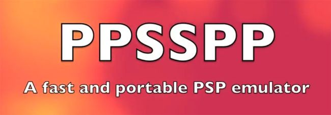 PPSSPP: il primo emulatore PSP per Android (download + video)