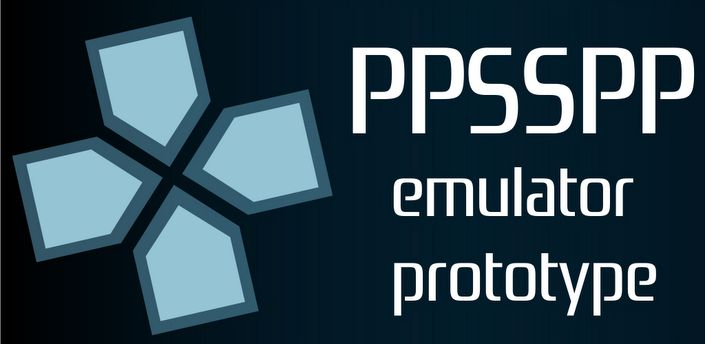PPSSPP: il primo emulatore PSP per Android sbarca sul Play Store