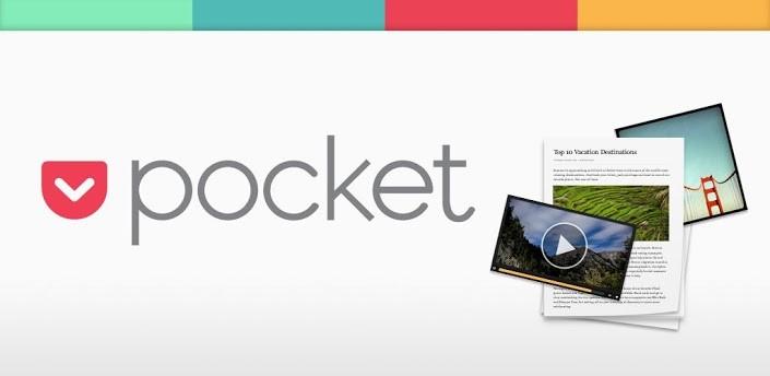 Pocket (Read It Later) si aggiorna migliorando le prestazioni