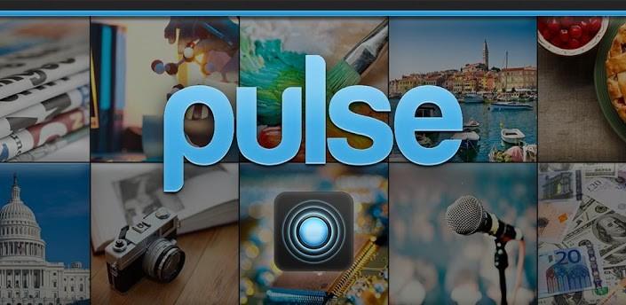 Pulse si aggiorna alla versione 3.0 con importanti novità