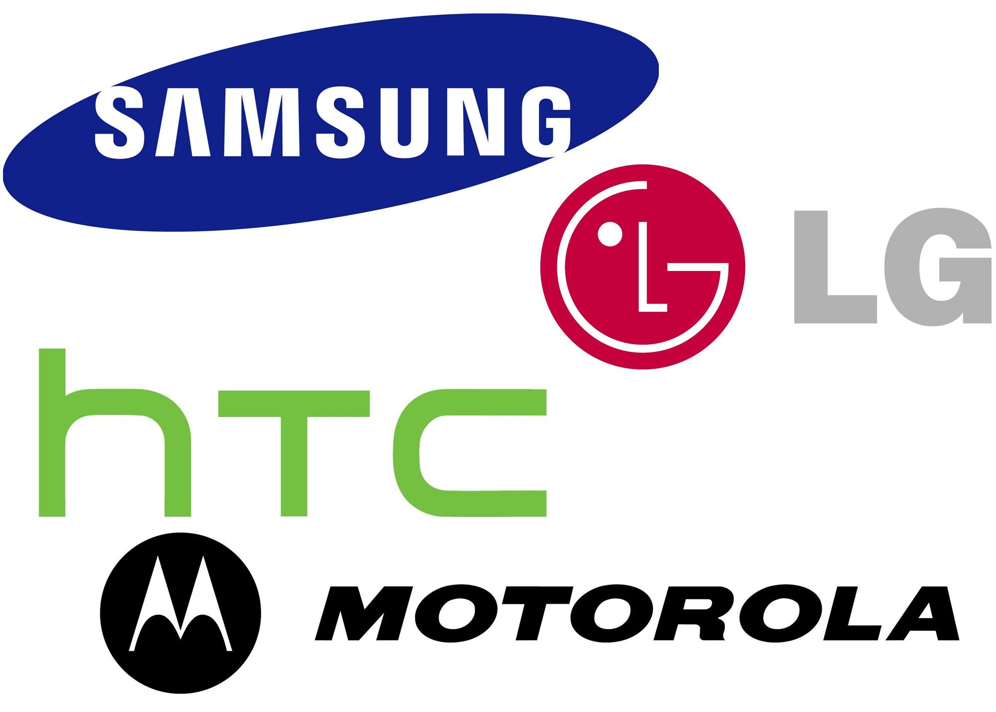 Qual è il produttore dell'anno secondo Androidiani.com? [SONDAGGIO]