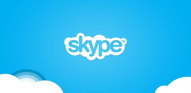 L'ultimo aggiornamento di Skype per Android aggiunge il supporto ad Android Wear