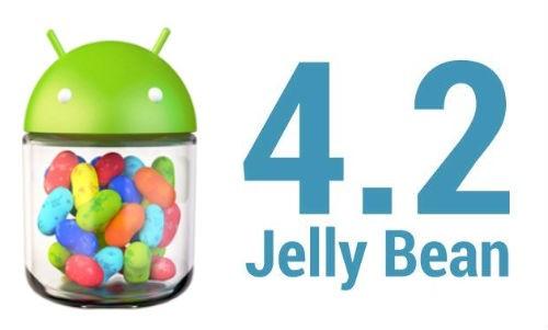 Android 4.2: i riavvii casuali verranno presto risolti da Google
