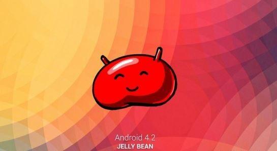 Le app di Android 4.2 adesso anche su dispositivi con Android 4.1