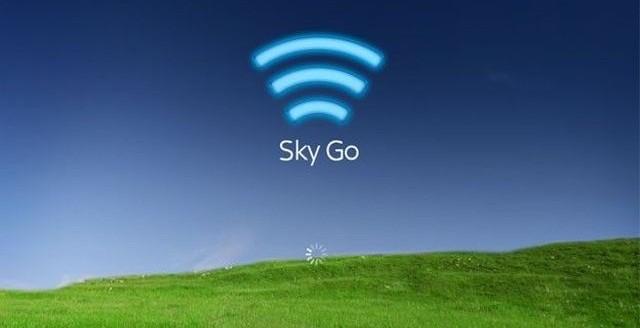 Sky Go disponibile per Samsung Galaxy S II, S III, Note e Note II