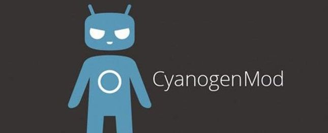 LG Nexus 4: disponibile la prima nightly della CyanogenMod 10.1