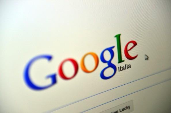 Google Reader è stato chiuso per gli alti costi della tutela della privacy degli utenti