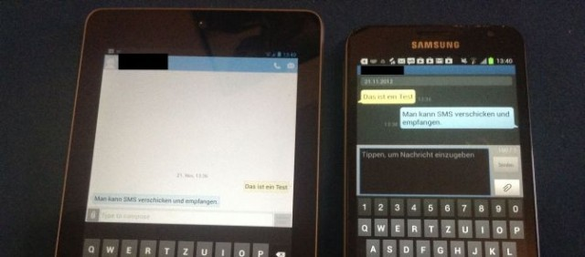AGCM: gli SMS Italiani sono i più costosi d'Europa