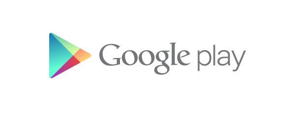 Play Store: presto Google+ sarà obbligatorio per le recensioni
