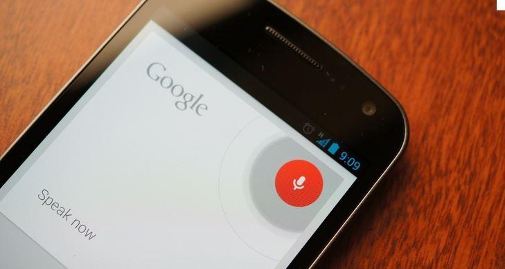 Google Search 3.4: nuovo aggiornamento con qualche piccola novità [Download APK]