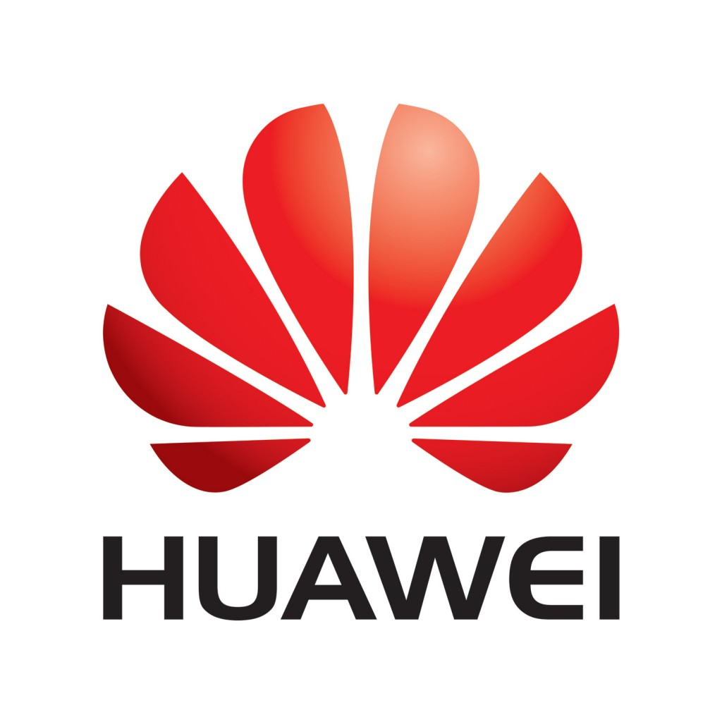 Huawei presenta Ascend D1 Quad, Ascend G 600 e MediaPad 10 FHD