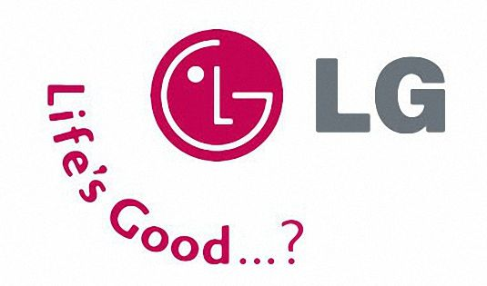 LG Optimus L7: disponibile in rete la prima build Jelly Bean