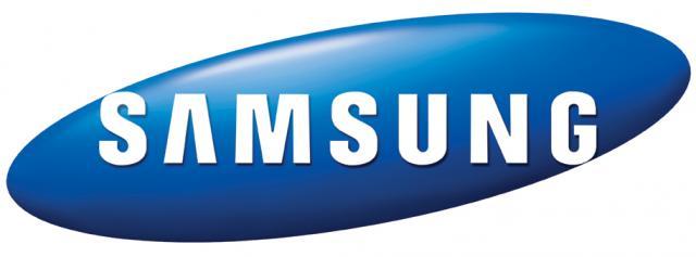Samsung annuncia di aver ricevuto 27 Innovation Awards al CE