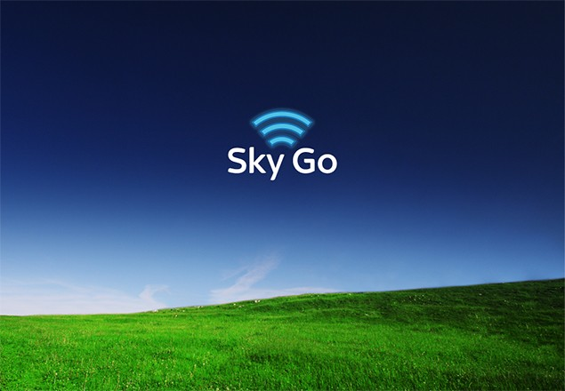 SkyGo introduce il supporto all'ASUS Zenfone 2 Laser