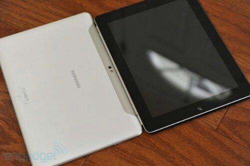 Guerra dei brevetti: Apple pagherà tutte le spese legali a Samsung in UK