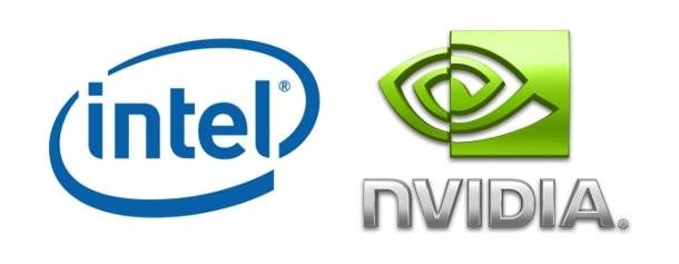 Intel potrebbe acquistare Nvidia e Jen-Hsun sarà il CEO [RUMORS]