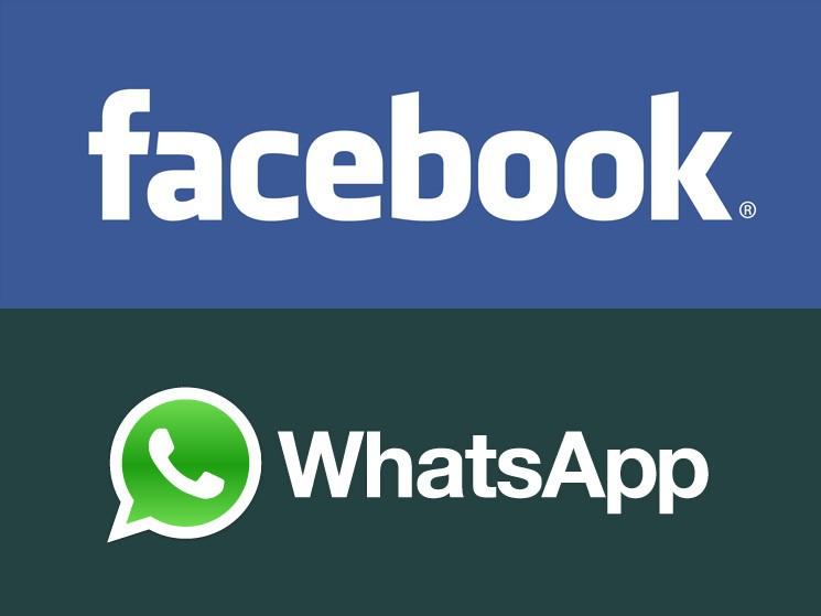Facebook e WhatsApp Messenger si aggiornano risolvendo una serie di bug