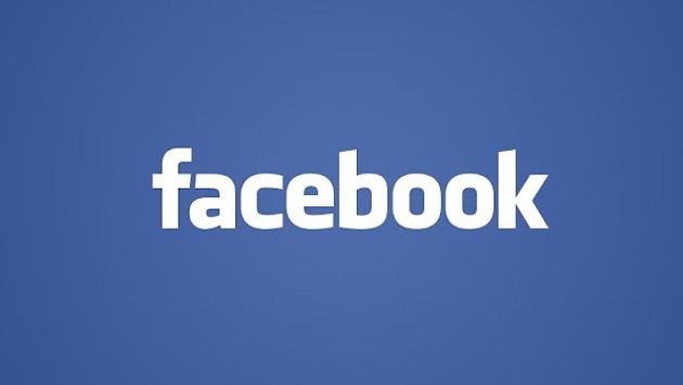 Facebook, l'ultimo aggiornamento dell'app mette da parte Play Store