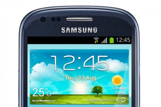 Samsung Galaxy S3 Wind: disponibile l'update Android 4.1.2 I9300XXEMC2